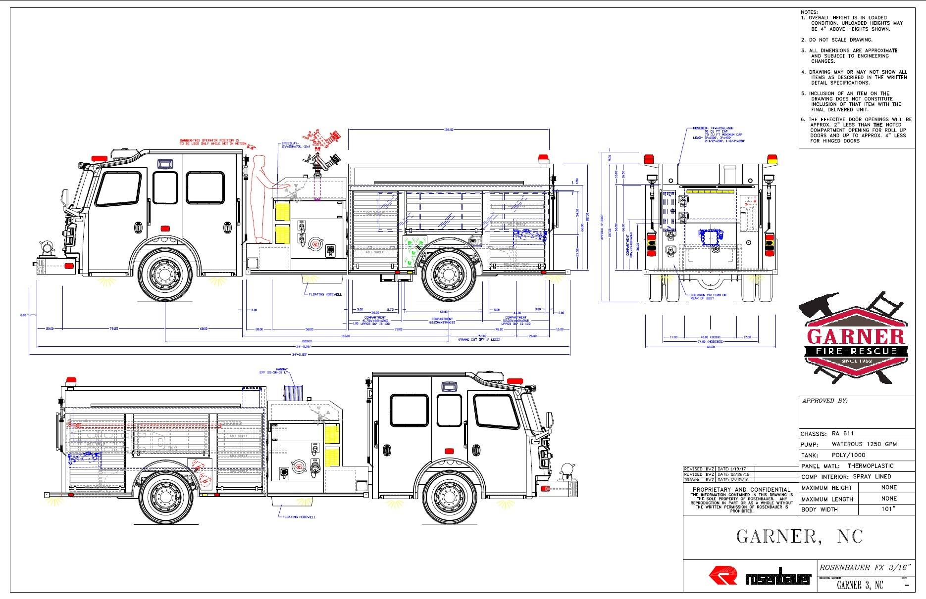 fire truck schematic general wiring diagram information u2022 rh velvetfive co uk