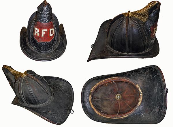 2017-04-12-rfd-helmet1a