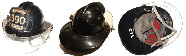2017-04-12-rfd-helmet2