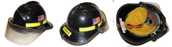 2017-04-12-rfd-helmet3
