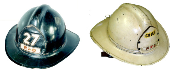 2017-04-12-rfd-helmet4