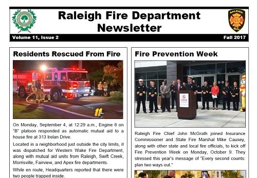 2017-11-05-news