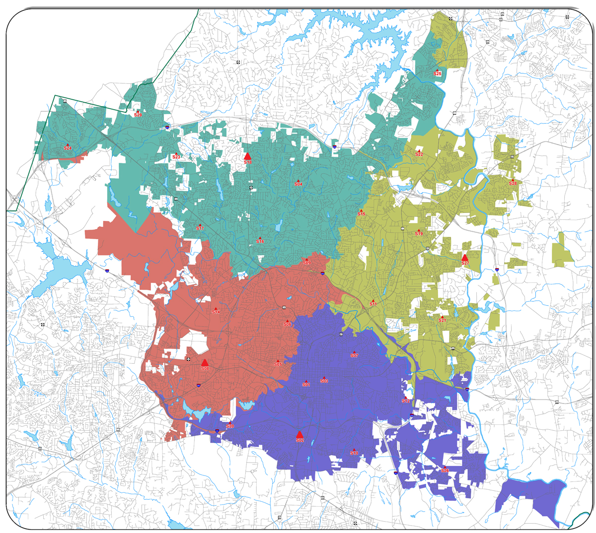 2018-04-05-rfd-map