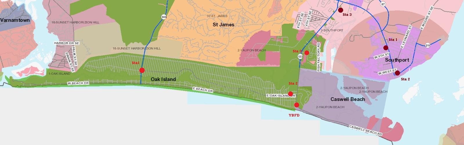 Oak Island Map singapore map mcpe map