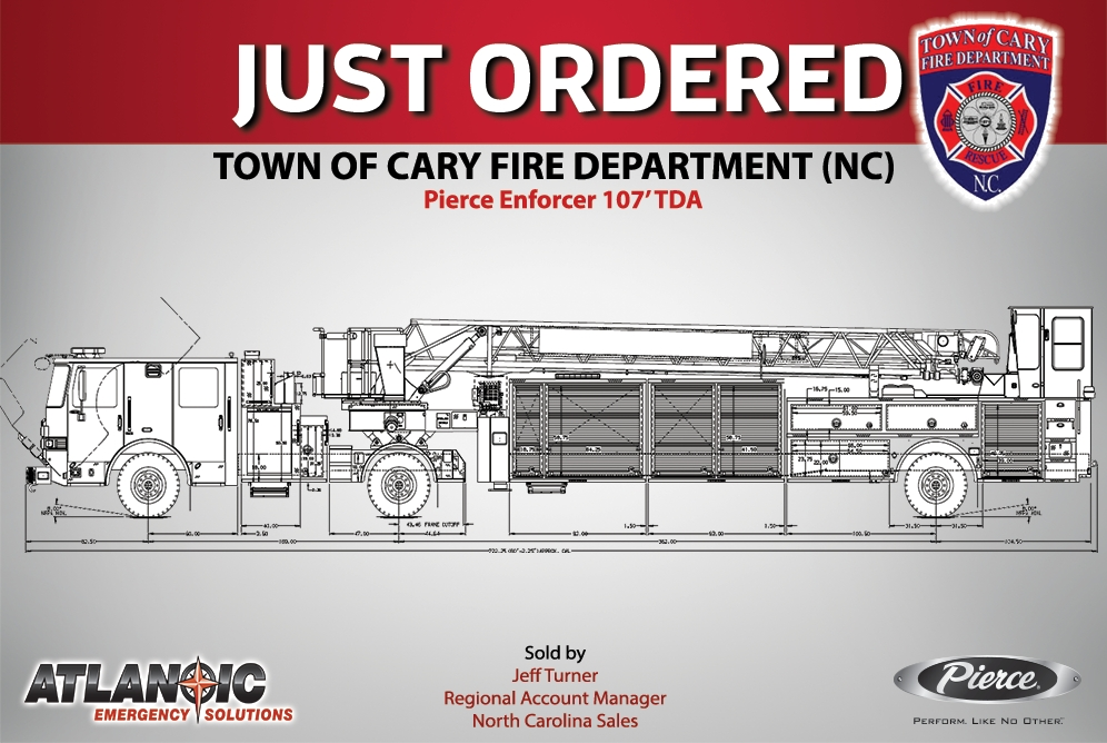 Twin Tillers Coming to Cary – Legeros Fire Blog