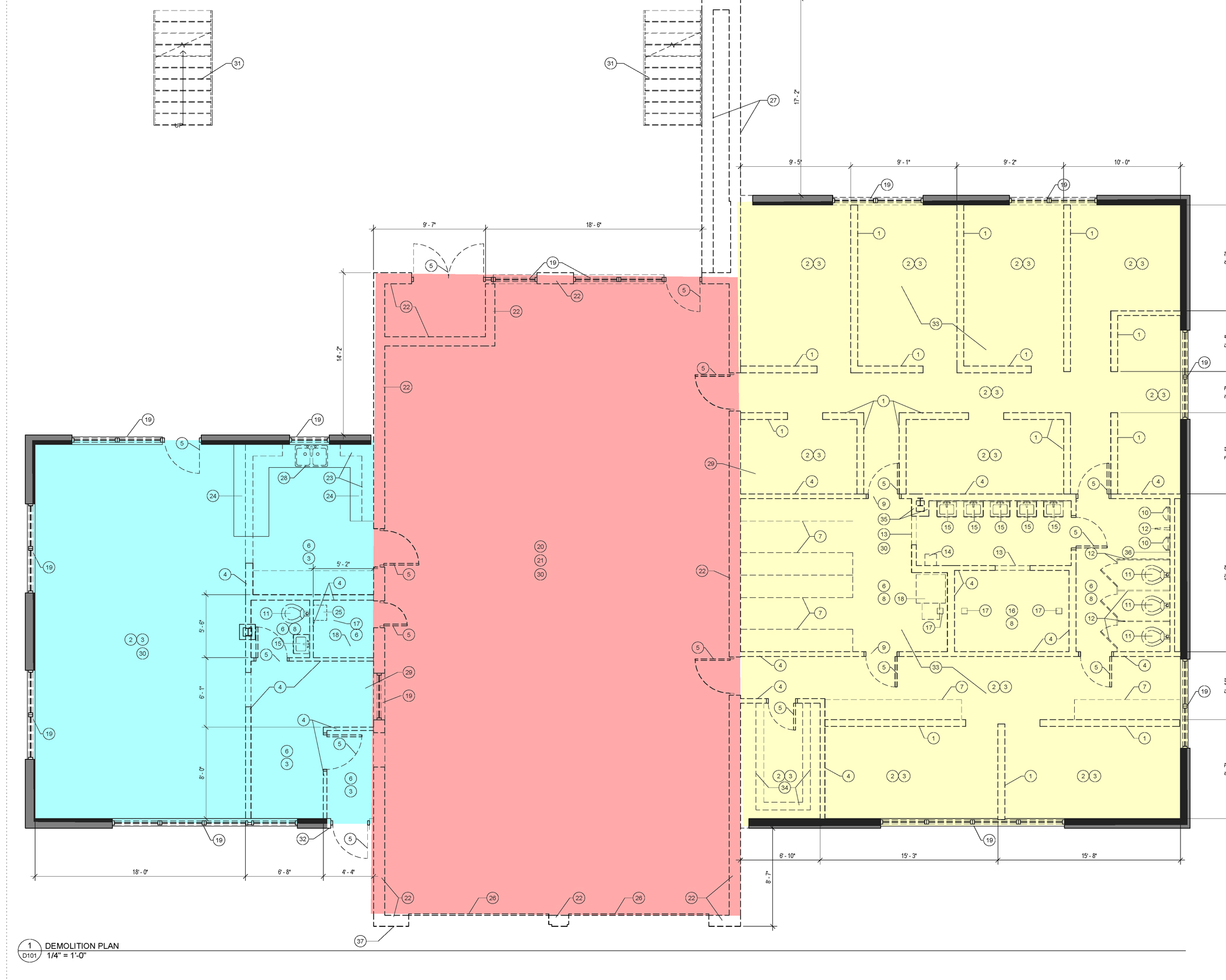 2018-10-12-sta11-renovation-floor-plan-1