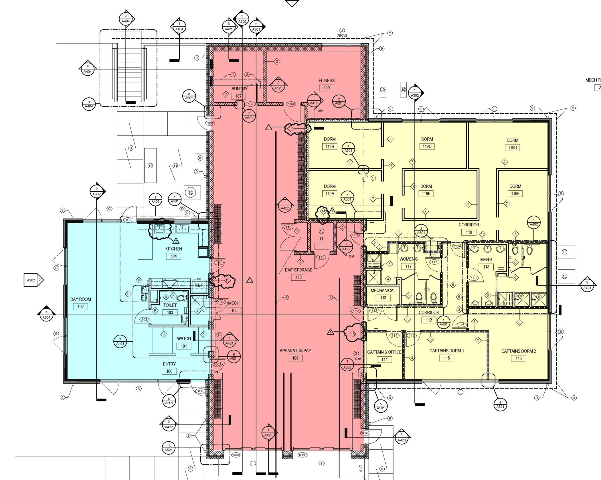 2018-10-12-sta11-renovation-floor-plan-2