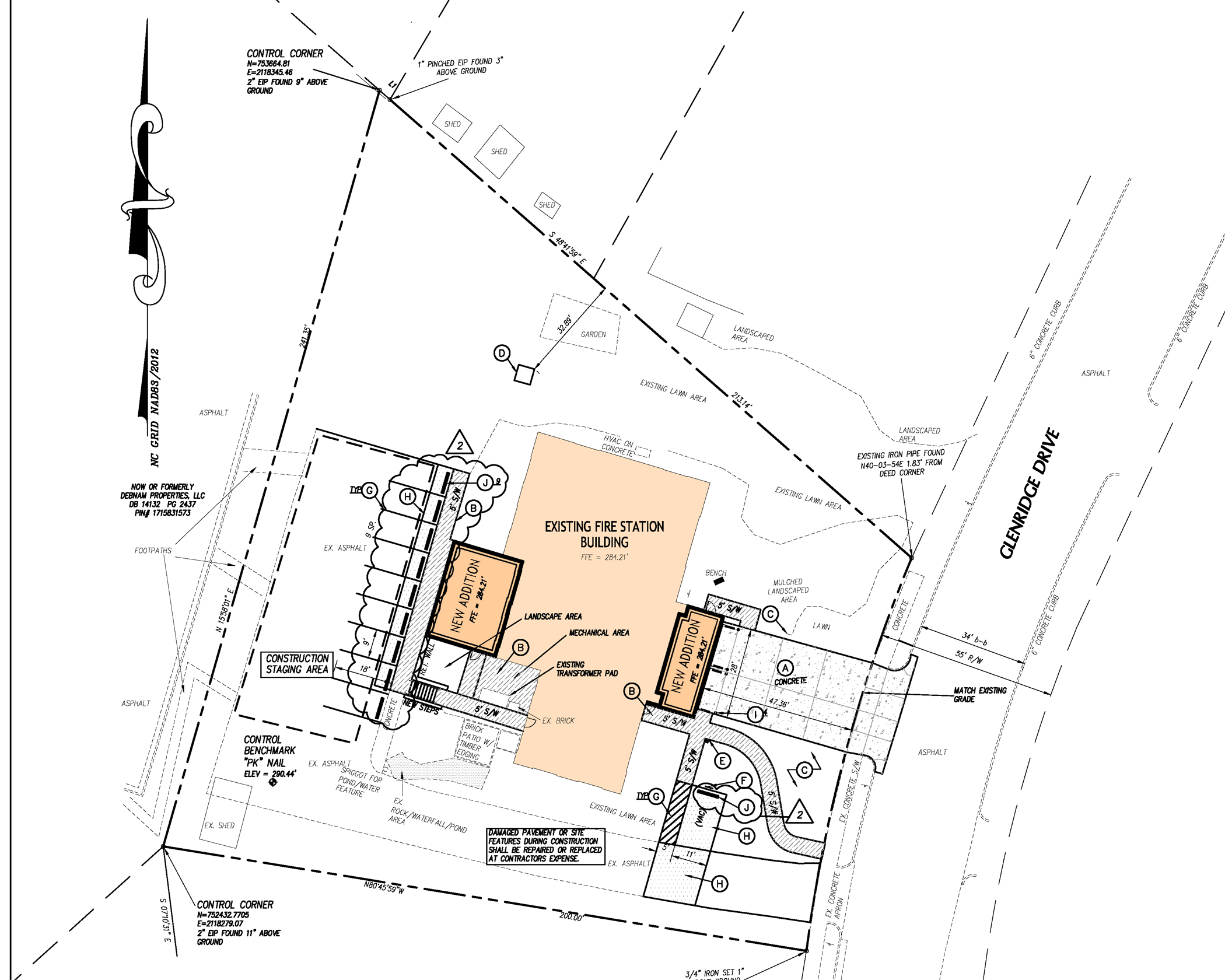 2018-10-12-sta11-renovation-site-plan