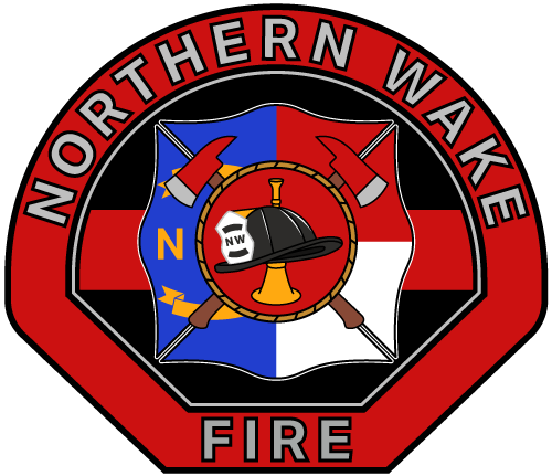 Northern-Wake-Fire-Dept-FINAL-PATCH-SMALL-1