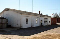 2012-01-parkton-02-mjl
