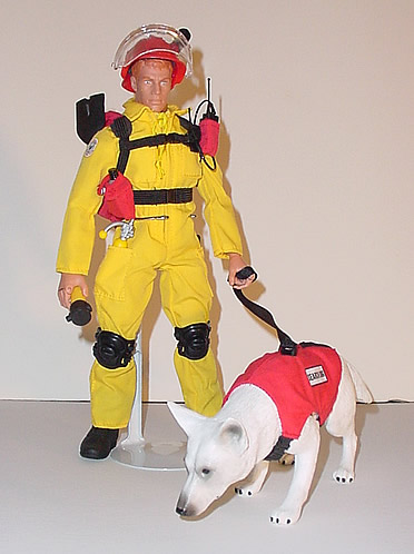 Firefighter Action Figures Legeros Fire Blog Archives