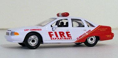 Chevrolet Colma Chevrolet Sport Colma Mitula Cars